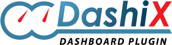 DashiX Dashboard Plugin for Revive Adserver