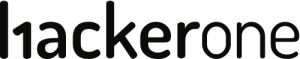 hackerone-logo