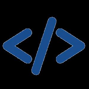 HTML symbol