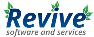 Revive Software and Services