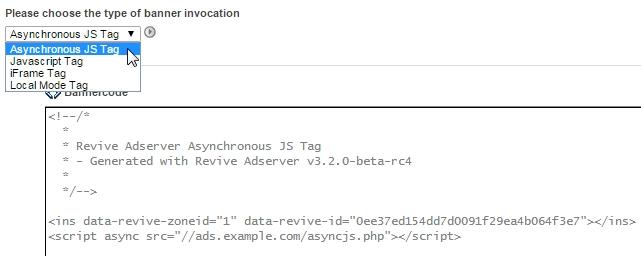 new-async-code-creation