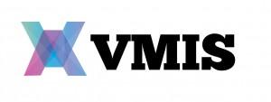 VMIS logo